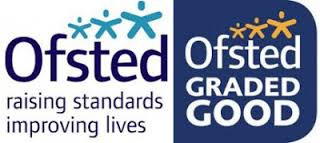 ofsted good 2