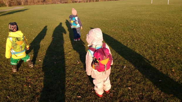 exploring-shadows